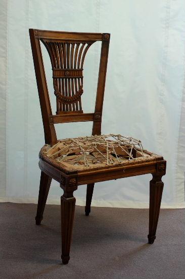polsterei deko blum. Black Bedroom Furniture Sets. Home Design Ideas